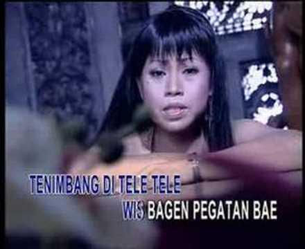 balung jagung http://reguang.co.cc