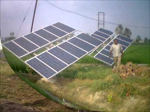 save electricity wikipedia