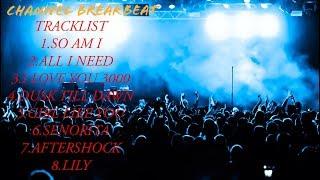 MANTUL DJ BREAKBEAT MELODY TERBARU 2019