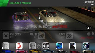 racing rivals part 125   bmw m3 gt2 pinks grind