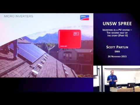 unsw-spree-201511-26-scott-partlin---inverters-in-a-pv-system-ii