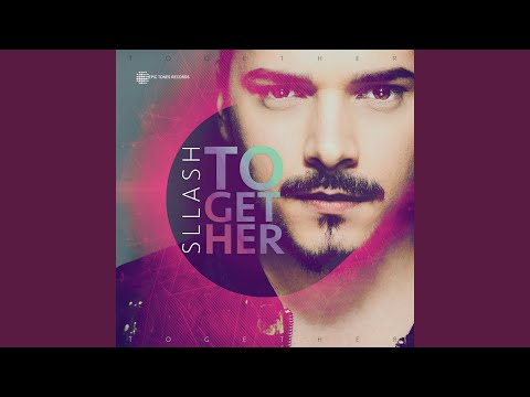 Together (Original Mix)