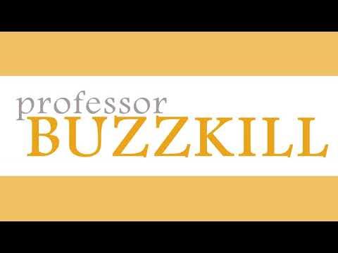 Professor Buzzkill: Flashback Friday - Mini-Myths #2 Vikings Didn't Wear Horned Helmets into Battle