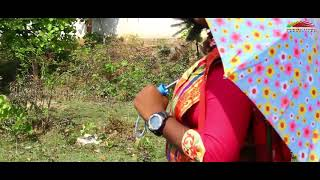 Rapid rapid cycle ting full santali new song dulariyating@gmail.com