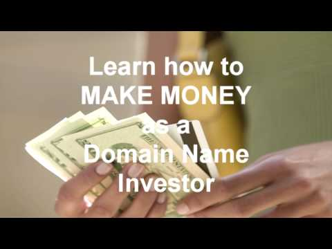 Domain Name Forum - Learn how to Buy & Sell Domain Names DN Forum .com