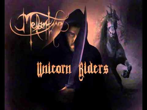 Melanthe - Unicorn Riders (Epic Music)