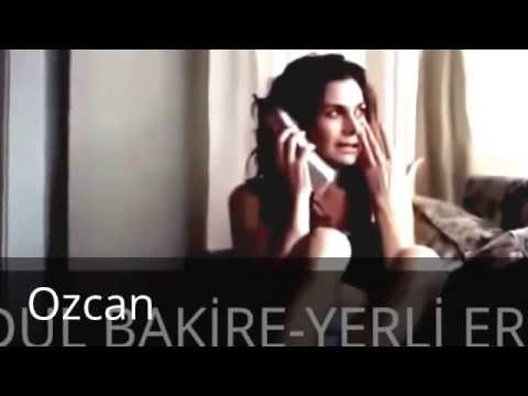 Kız lisesi Erotik Türkçe Dublaj Film izle  Film izle
