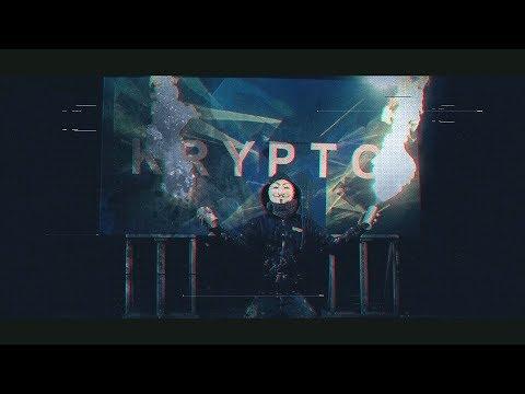 KRYPTO - film dokumentalny/documentary(ENGsub)