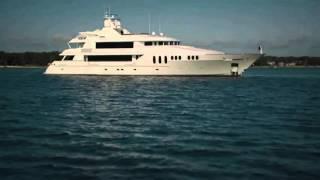 видео Миллиарды 1 серия
