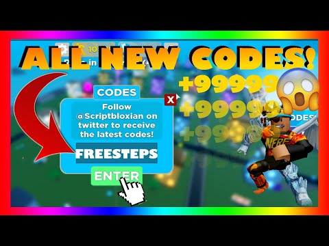 [ALL CODES!]*ALL NEW WORKING ⭐TRADING! Legends Of Speed CODES⚡*|2020 ROBLOX (Legends Of Speed Codes)