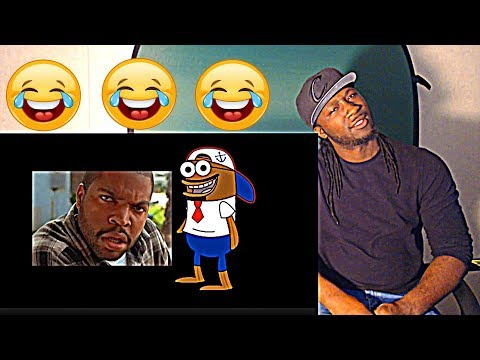 My First ANAL (I think she liked it) (BY TUTWEEZY)REACTION!!!