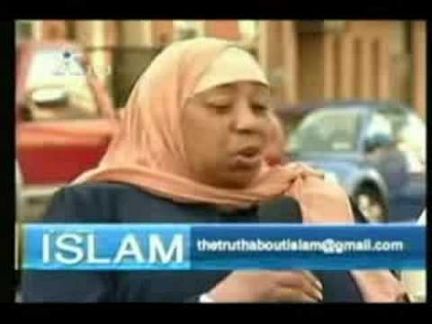 harrold single muslim girls Featured profiles of single muslim women from uganda  am khairat muslim girl, educated,from africa simple,humble and godfearinglooking for a lovely man.