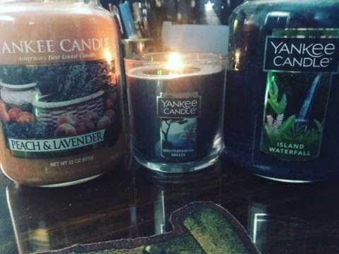 Shop for Yankee Candle. Buy products such as Yankee Candle Large Jar Scented Shop Top Home Brands · Free Store Pickup · Everyday Low Prices.