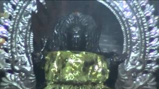 kallady peachiamman song