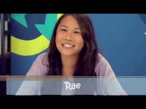 EVERY TEEN FROM TEENS REACT TO DATE! (History!)