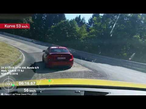 geführte-runde-5-|-tt-rs-|-sportauto-perfektionstraining-|-24.07.19-|-direkt-hinter-dem-instruktor
