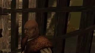 Marcus the Merchant