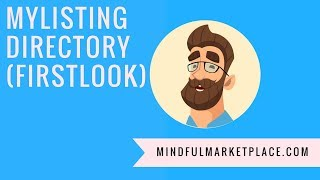 MyListing Directory Theme Review