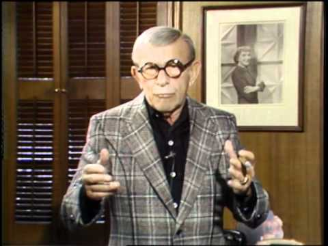 george burns wikigeorge burns books, george burns i wish i was eighteen again, george burns and gracie allen, george burns simpsons, george burns quote, george burns disney, george burns, george burns and gracie allen show, george burns wiki, george burns i wish i was 18 again, george burns rose, george burns young, george burns comedian, george burns net worth, george burns movies, george burns film crossword, george burns son, george burns cigar, george burns oh god, george burns show