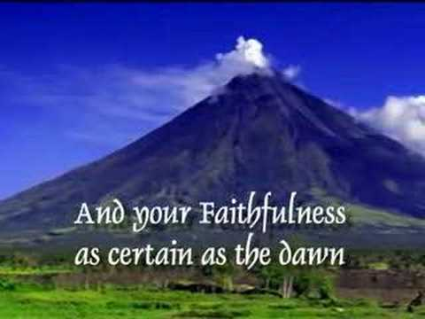 I Will Sing Forever (with lyrics) - Bukas Palad Music Ministry