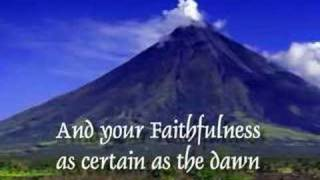 I Will Sing Forever (with lyrics) - Bukas Palad Music Ministry YouTube Videos