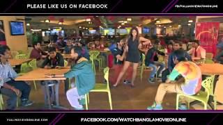Bangla Movie Song 2014 Full HD  Sexy Lady  Film Music Video