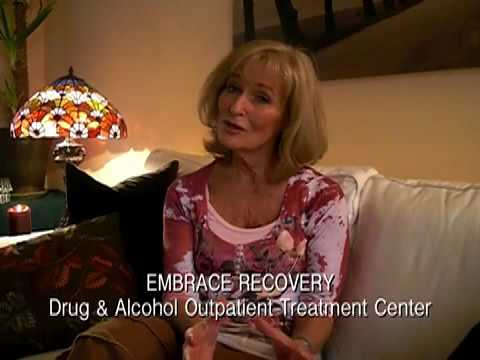 Embrace Recovery  Addiction Treatment Center in Orange County, CA. offers Family Counseling