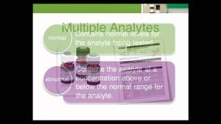 Chapter 1 Quality Control Basics