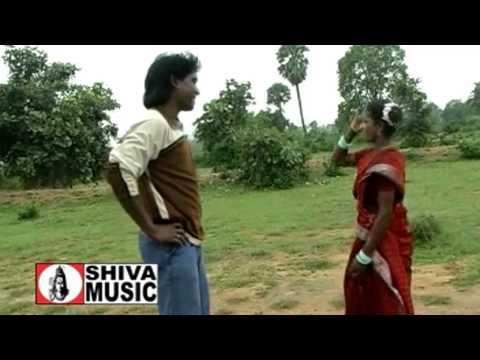 Santali Video Songs 2014 - Lay Mese Dular | Santhali Video Album : SANTHALI HITS