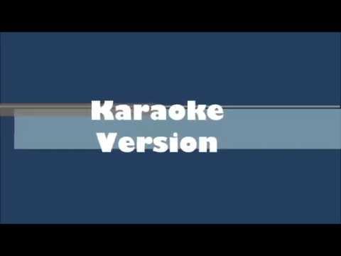 Sixth Sense -  Khatimah Cinta (karaoke lirik)