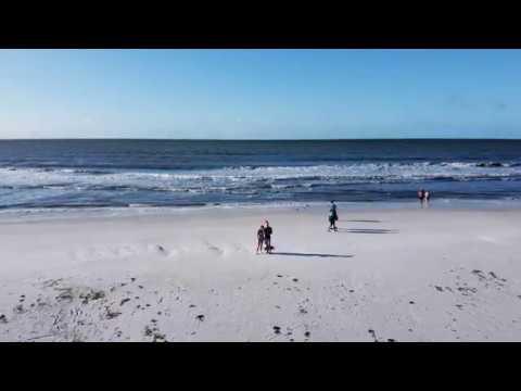Adventures In Florida - Blog Post Quick Edit