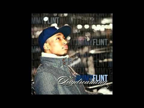 Jimmy Flint - College Life (prod. by Cracka Lack)