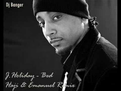 Free download J Holiday – Bed Mp3. We have about 30 mp3 files ready to play and download. To start this download Lagu you need to click on [Download] Button. Remember that by downloading this song you accept our terms and conditions.