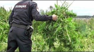Милицияга алданып наркотиктен азап тарткан Азамат\Эл билсин