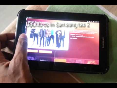 how to make my samsung tab 3 run faster