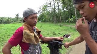 RAMBUTAN 80JT || FILM PENDEK NGAPAK BANYUMAS