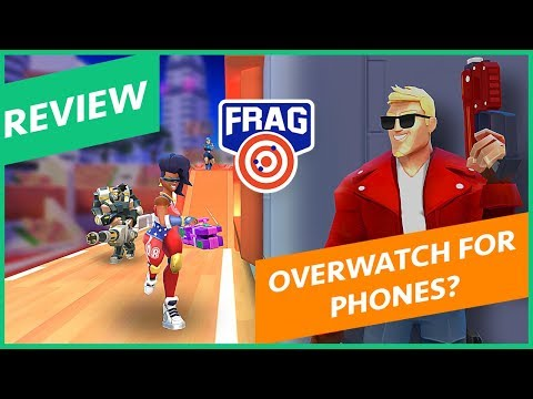 frag-pro-shooter---legendary-real-time-battle