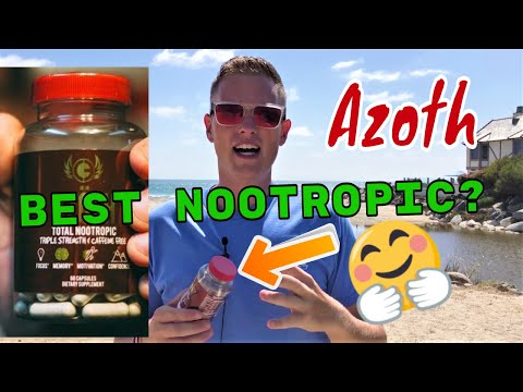 azoth-nootropic-review-(new-super-nootropic-2019)