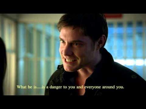 Evan Marks  Run For Your Life BATB BringBackEvan