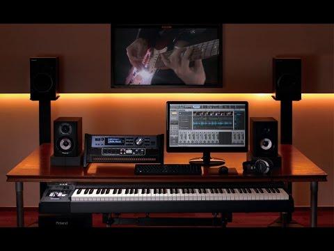 Топ 5 лучших программ для создания музыки