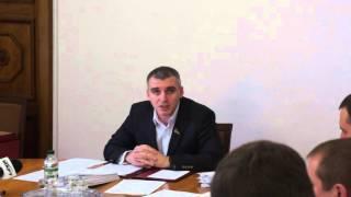 ВИДЕО ПН: Сенкевич о борьбе с рекламными конструкциями(, 2015-12-25T07:49:11.000Z)
