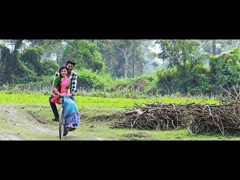 Moi Dia Sithi ~~Bipin Chawdang (New Asms Song 2018)