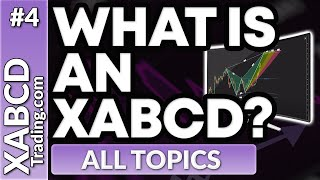 What is an XABCD Pattern?