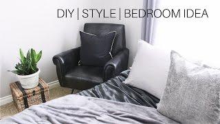 STYLING| DIY | ROOM DECOR 2017