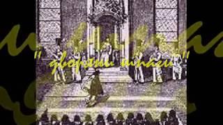 презентація 8 класу Історія Франція 17 століття