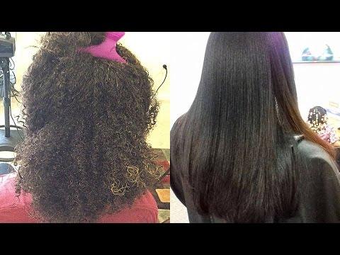 silk-press-with-volume-on-natural-4a-hair|-supa-natural