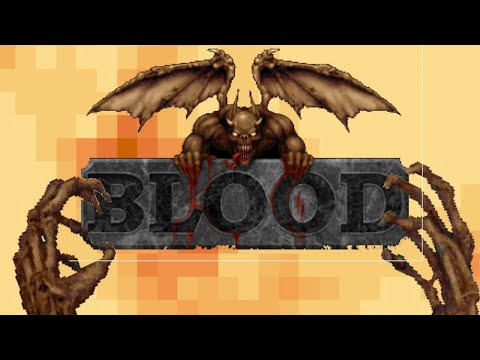 Blood: One Unit Whole Blood   Games at Random  