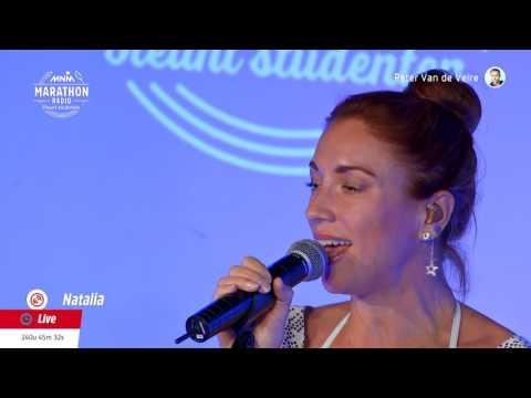 MNM: Marathonradio: Natalia