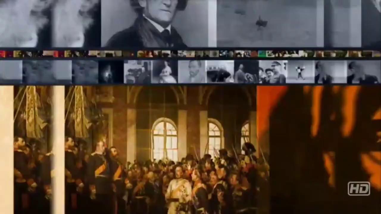 Tv Kalendar 30 01 2020 Ubijen Mahatma Gandhi 1948 By Hjezinac 3