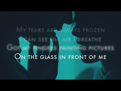 Winter Bird - AURORA (Lyrics)